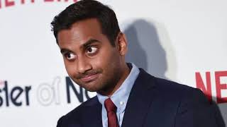 After Aziz Ansari, It's Time For #MeToo To Splinter Into Two Conversations