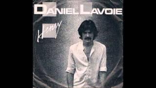 Daniel Lavoie - Henry (1981)