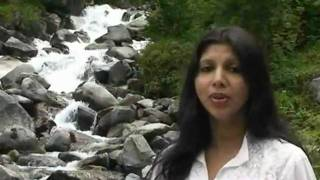 Enil Vaazhum Eesu Naadha - by Kisho Geo - MALAYALAM CHRISTIAN DEVOTIONAL SONG