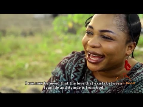 Ake Kaka - Latest Yoruba Movie 2017 Traditional | Kemi Afolabi | Taofeek Adewale