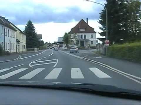 Singletreff schorndorf