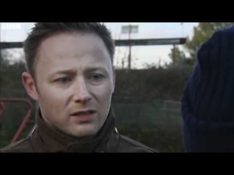 Limmy's Show - Gies yer laptop.