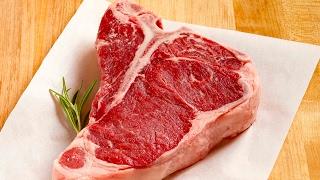 Las 5 mejores carne para la parrilla. ( mejor carne para parrilla  ) cortes do contrafile