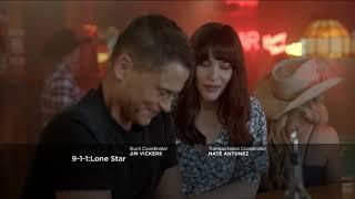 9-1-1 : Lone Star - Saison 01, épi. 3 - Bande-annonce VO