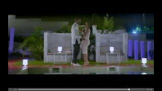 Nabila - Tromper ft. Tzy Panchak ( Vidéo Officiel )