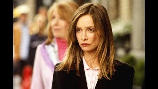 Ally McBeal - INTRO (Serie Tv) (1997)