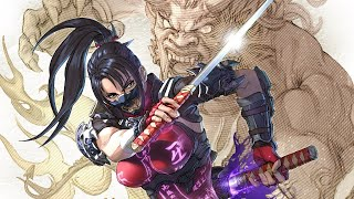 Soulcalibur 6: Why Now