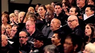 Louisiana 1927 - Angel City Chorale