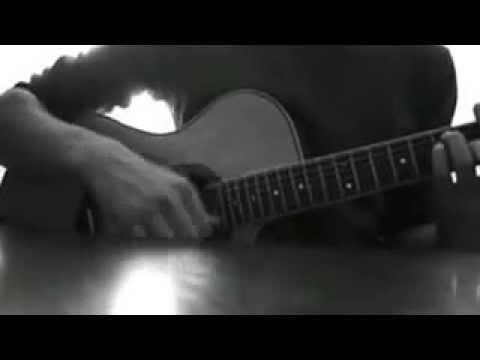песни под гитару – Я лежу на хирургическом столе
