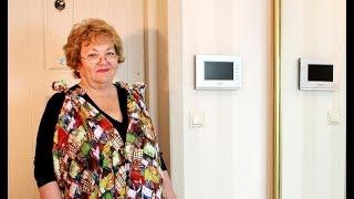 100 идей как использовать платок летом женщине 40-60 лет