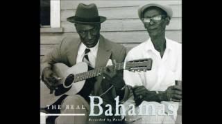 The Real Bahamas, Vol. 1 - I Bid You Goodnight