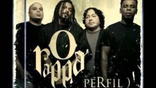 Hey Joe (Part. Marcelo D2) - O Rappa
