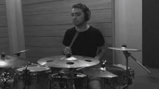 Kool & The Gang   Fresh Drum Cover