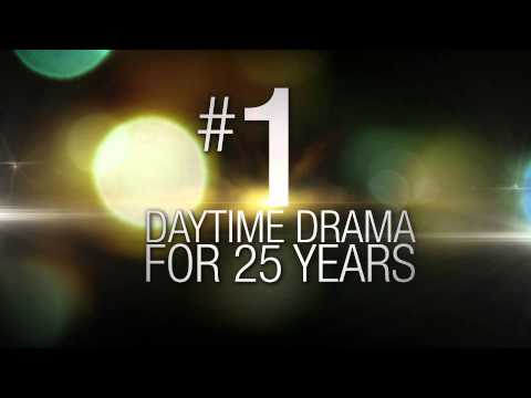 The Young and the Restless Commercial (2014) (Television Commercial)
