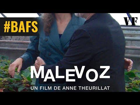 Malévoz - Bande Annonce VF – 2019