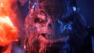 Top 5: Most Emotional Video Games Cinematic trailers Summer 2016 [1080p]