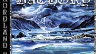 Bathory - The wheel of sun
