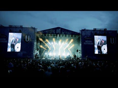 Концерт Beissoul & Einius в Киеве - 11