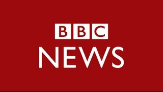 BBC urdu news bulletin