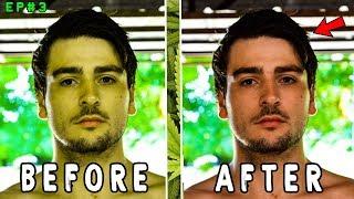 What Quitting WEED For 30 Days Feels Like | Marijuana Addiction (Episode 3)