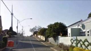 2 Bedroom Flat For Rent in Auckland Park, Johannesburg 2092, South Africa for ZAR 4,500 per month...