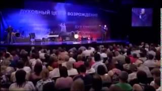 ▶ Владимир Мунтян   Четвертое Измерение 16 06 2013   YouTube вступление о мышлении