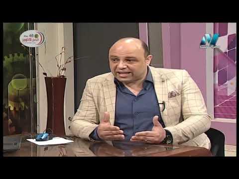 talb online طالب اون لاين علم نفس واجتماع الصف الثاني الثانوي 2020 ترم أول الحلقة 2 - نشأة علم الاجتماع دروس قناة مصر التعليمية ( مدرسة على الهواء )