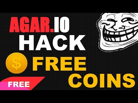 Free fut coins no survey