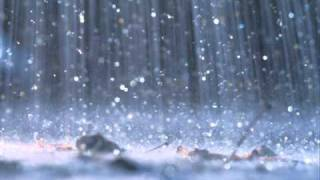 Barry White - Walking in the rain