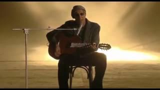 """Video thumbnail of """"Adriano Celentano - Il ragazzo della Via Gluck (Verona Live 2012)"""""""