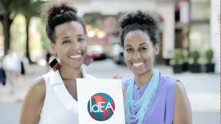 IdEA Introductory Video