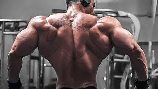JEREMY BUENDIA IS READY FOR FIGHT 🏆  Fitness Motivation 2018