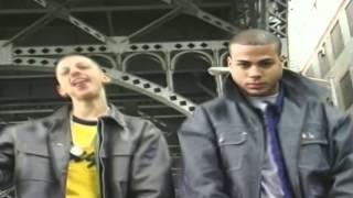 Trebol Clan - Mujeres (Video Edit) [Clásico Reggaetonero]