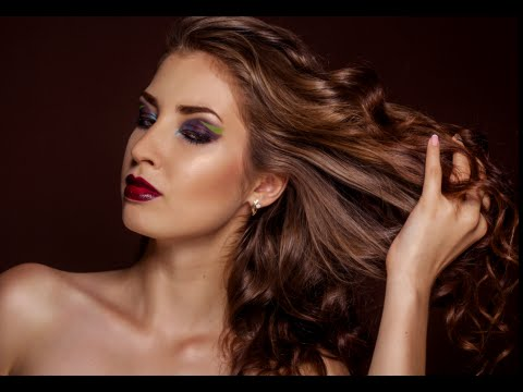 How to Increase Hormones for Hair Growth