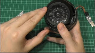 Comparing ESP32 Camera Dev Boards - Самые лучшие видео