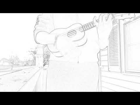 What a Wonderful world~ by louie Armstrong // Ukele cover