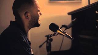 Josh Record - Wide Awake (Living Room Session)