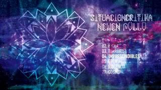Situacion Critika Newen Pvllv Full Album