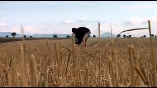Video Folkový sekáč