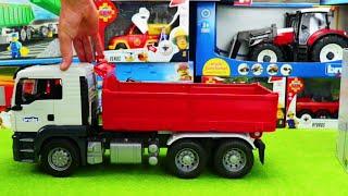 MegaTruck,Traktor,BauMaschinen,BaustellenFahrzeug,BauArbeiter,LastMaschinen,GrubenAutos,MastMaschine