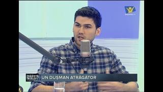 Cum scapi de pornografie - Daniel Duta si Bogdan Draguna