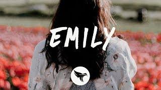 Delacey   Emily (Lyrics)