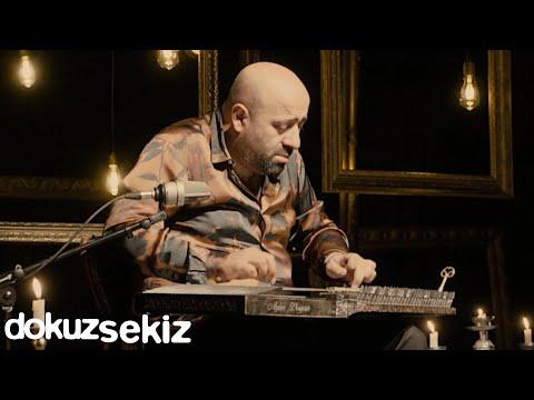 Aytaç Doğan - Aldırma Gönül (Live) (Official Video) Sözleri