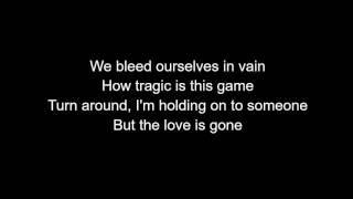 Rag´n´Bone Man   Skin Lyrics