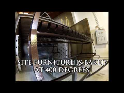 mp4 Recreation Furniture, download Recreation Furniture video klip Recreation Furniture