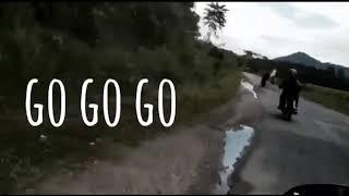 preview picture of video 'Bukit raya toho.'