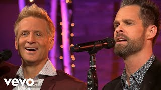 Gaither Vocal Band   Jesus Messiah (Live)