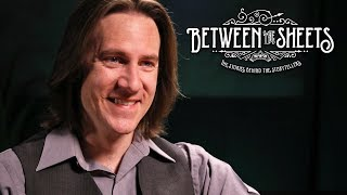 Between the Sheets: Matthew Mercer