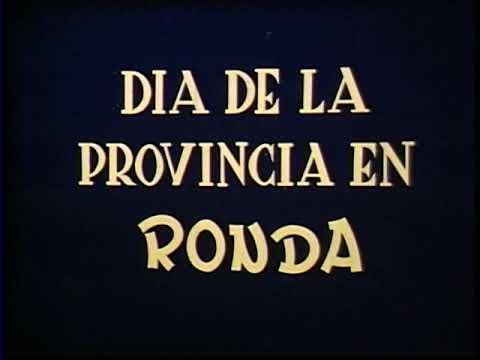Celebramos el Día de la Provincia de Málaga