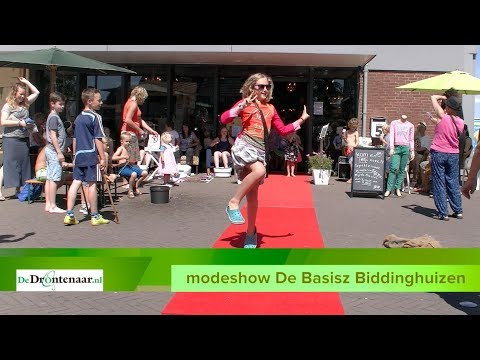 VIDEO | Kringloopwinkel De Basisz is er vooral voor jongeren die het moeilijk hebben
